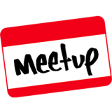 Destination Services Meetup